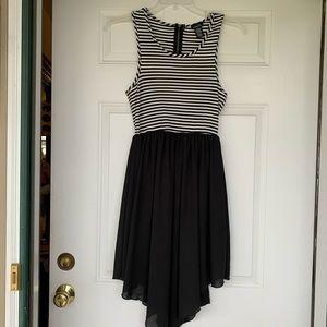 Rue 21 Sleeveless Fit & Flare Dress - Size XL